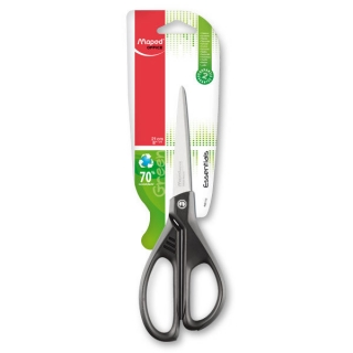 Nůžky Maped Essentials Green - 21 CM